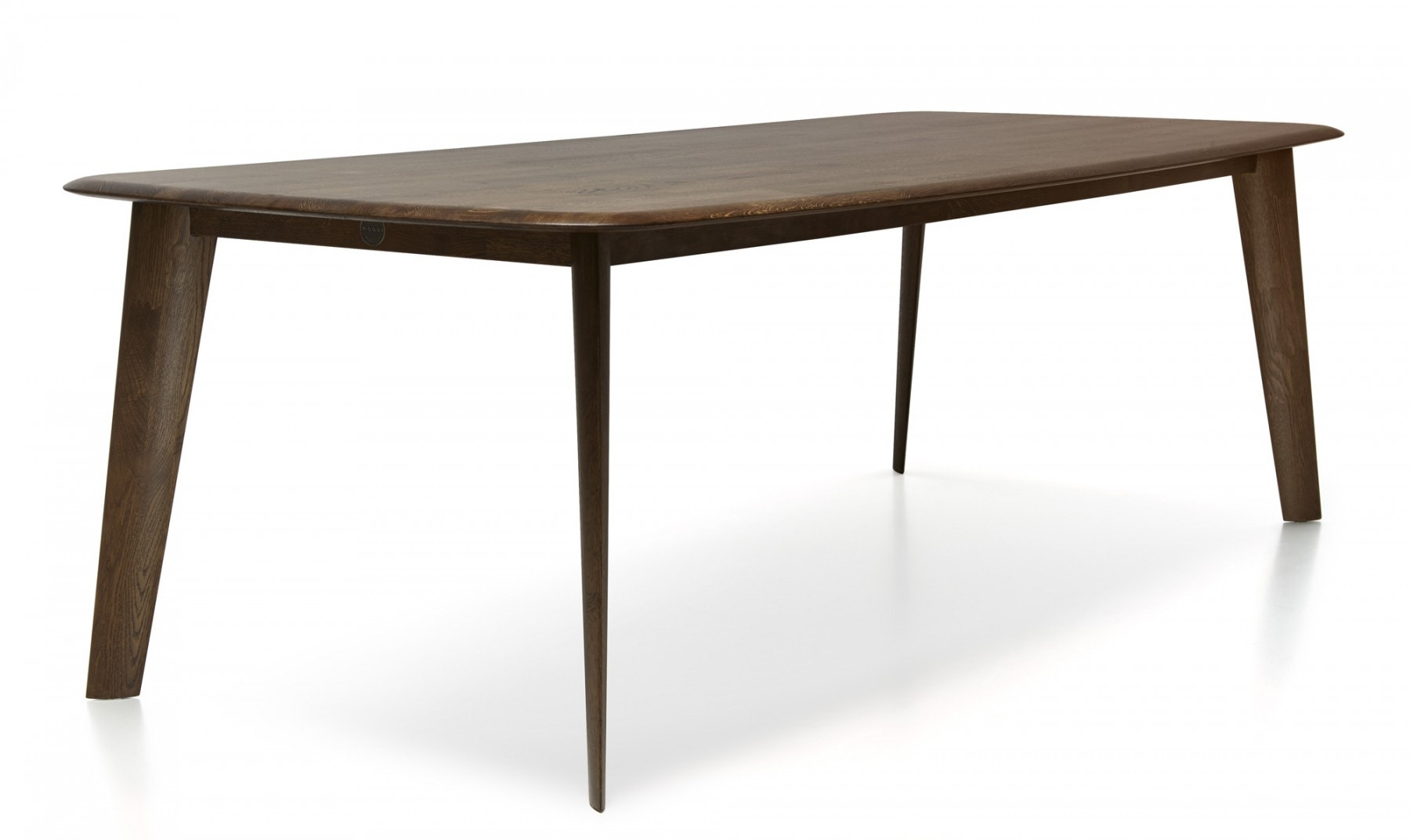 Moooi Tapered Table Modern Planet