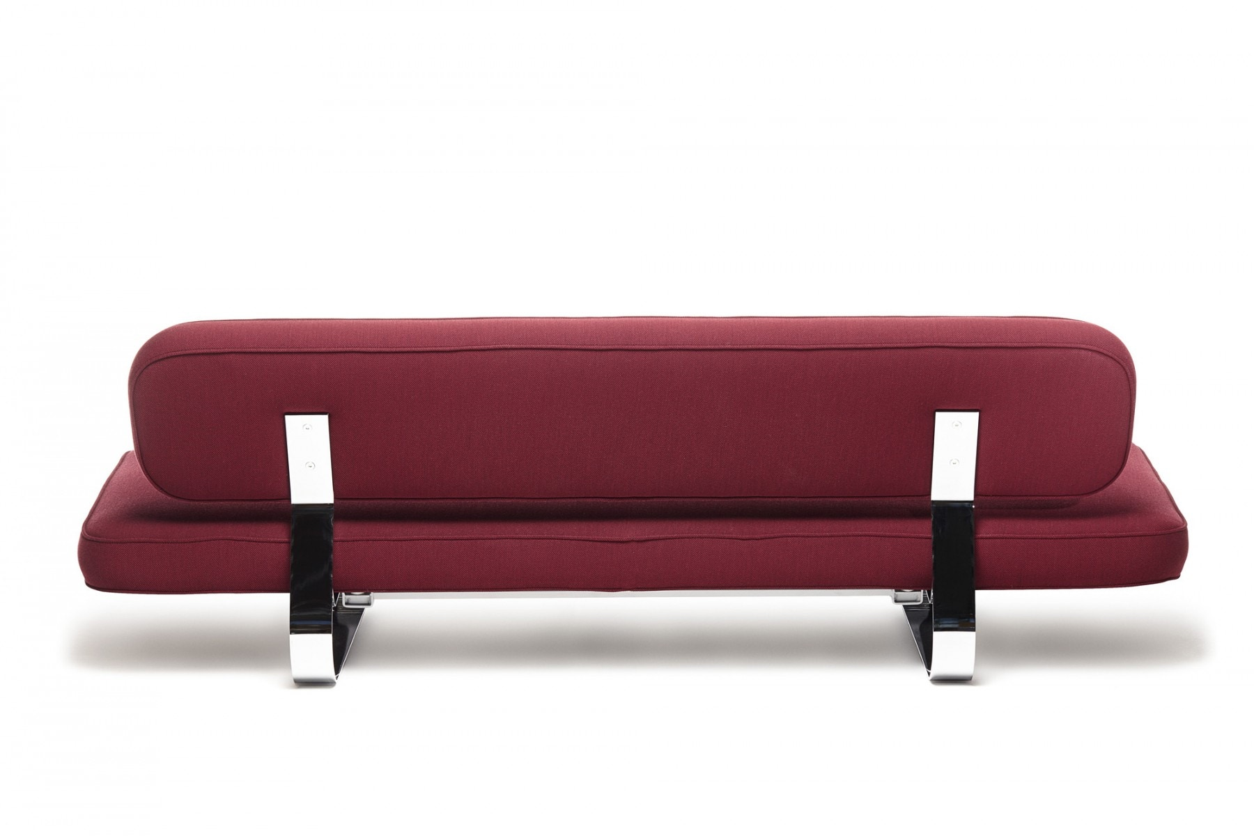 Moooi Power Nap Sofa Modern Planet