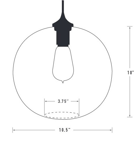 Polar Light Bulb moreover Van Teal Lighting Chandeliers furthermore Wall Lighting For Living Room further Light Bulb Catalog in addition Hunter Fan Parts. on wiring diagram for 5 light chandelier