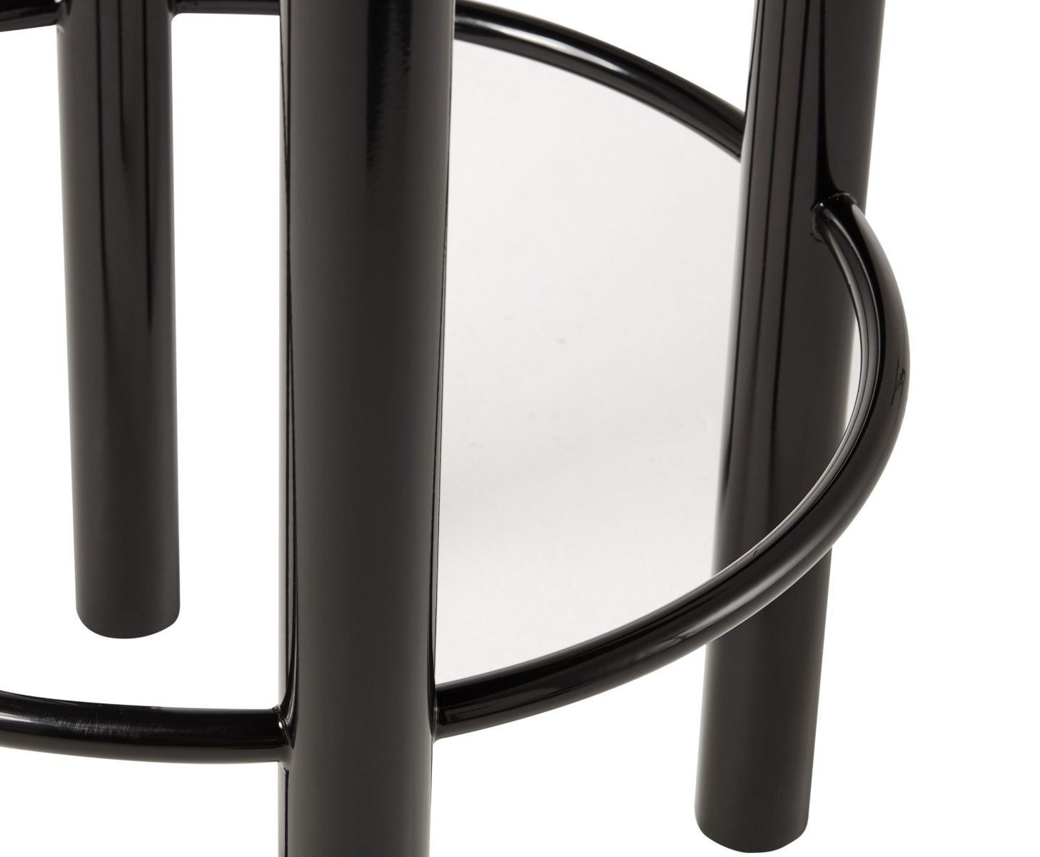Fantastic Tom Dixon Fat Bar Stool Gmtry Best Dining Table And Chair Ideas Images Gmtryco