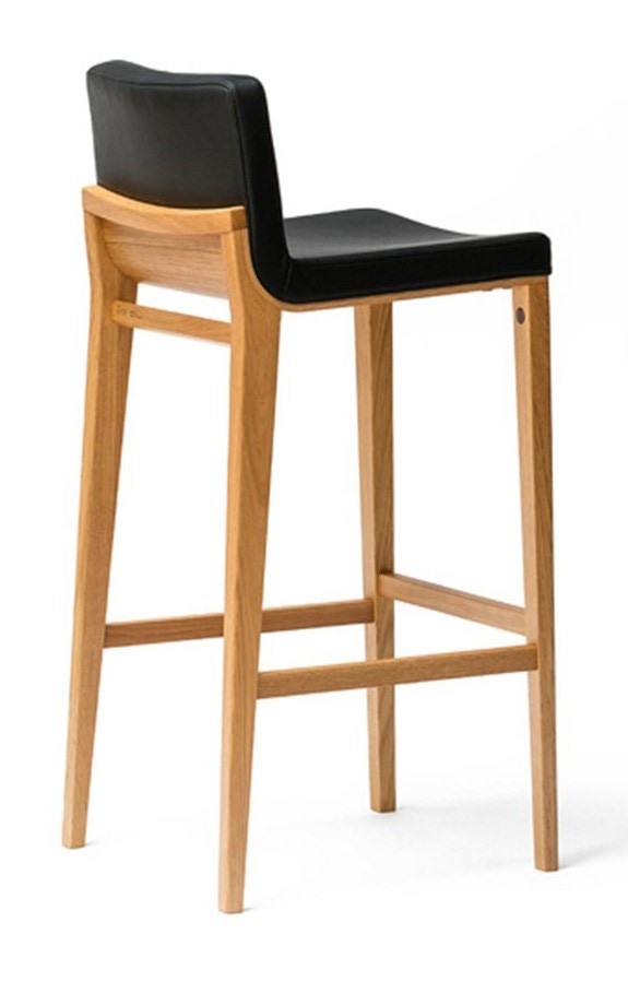 Wondrous Ton Moritz Barstool 625 Priced Each Min 4 Pieces Ibusinesslaw Wood Chair Design Ideas Ibusinesslaworg