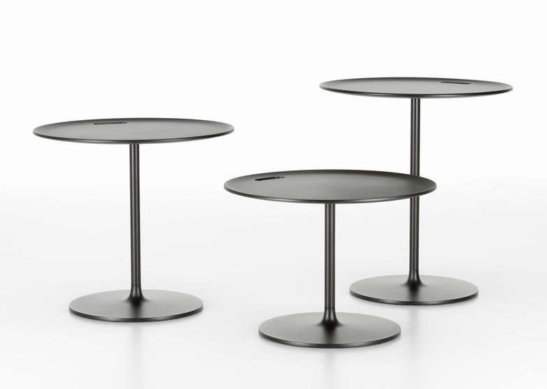 vitra occasional  table