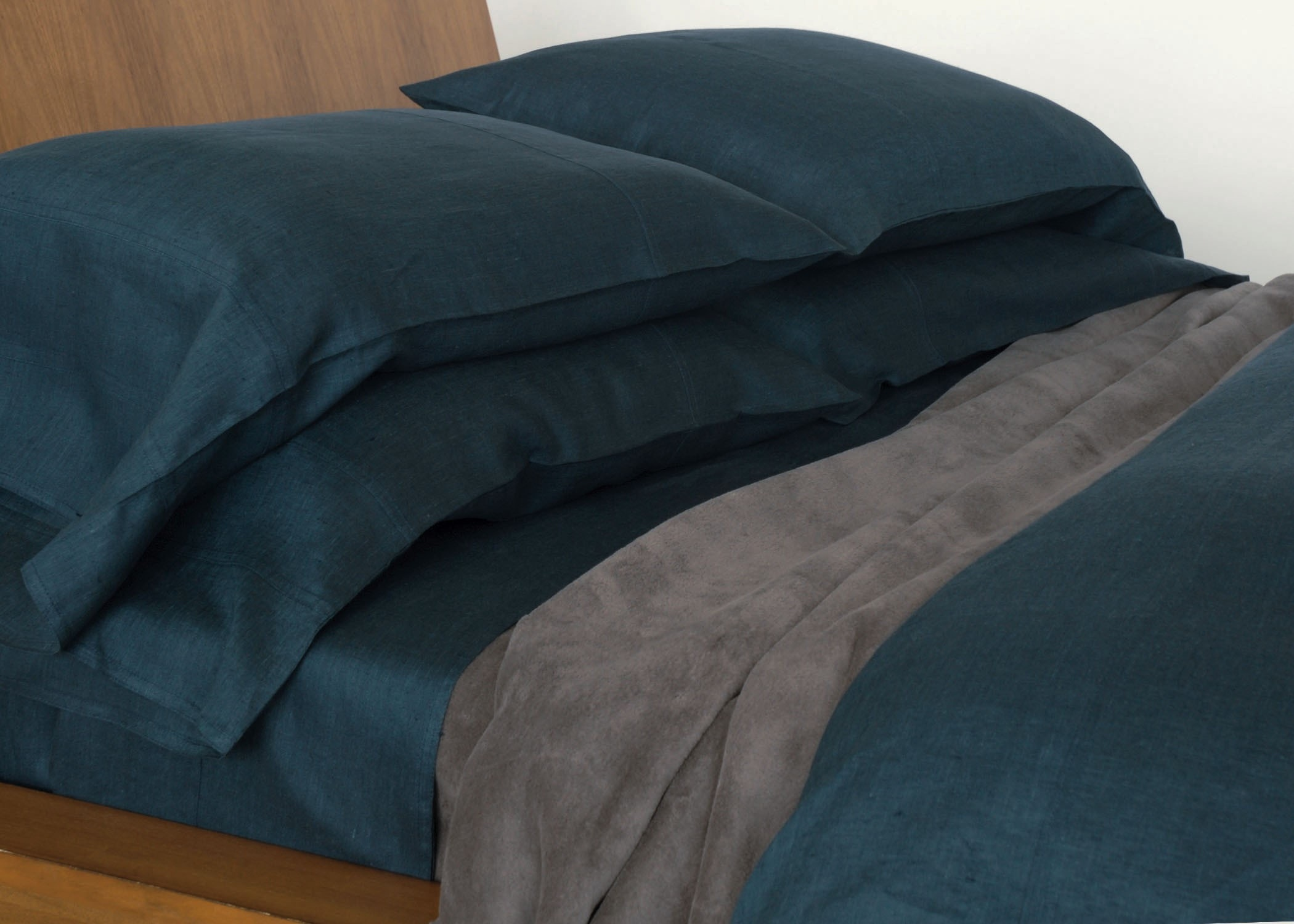 Area Simone Fitted Sheet
