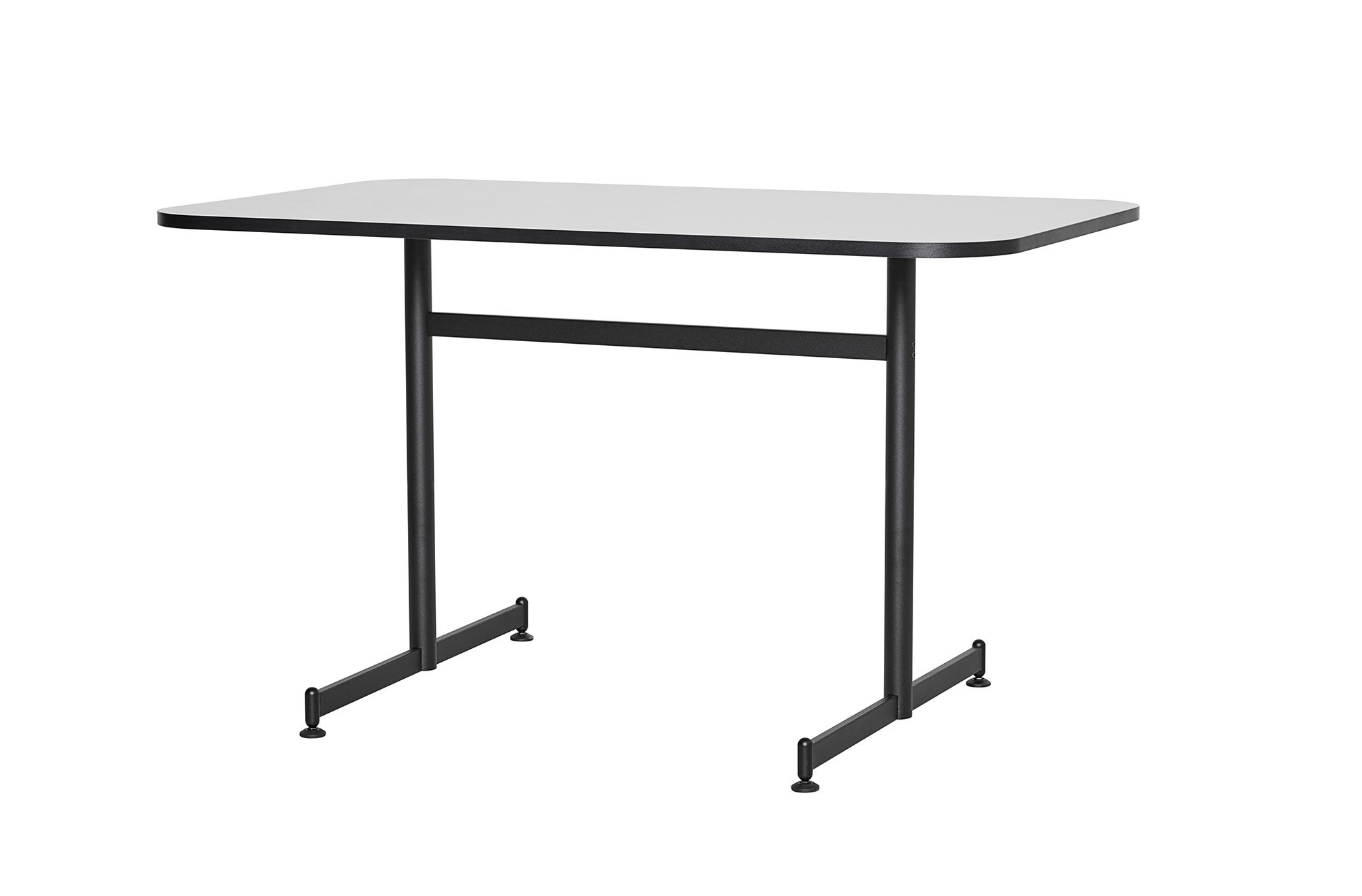 Fritz Hansen Plenum™ Table