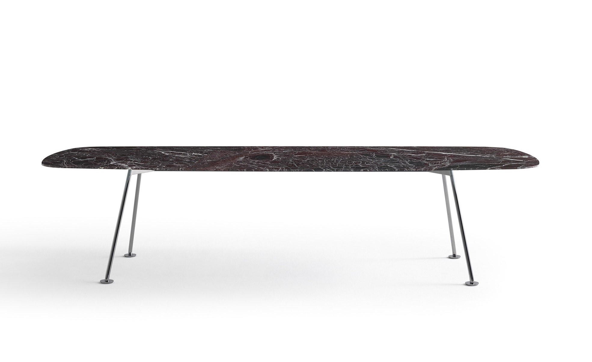 Knoll Piero Lissoni - Grasshopper High Table