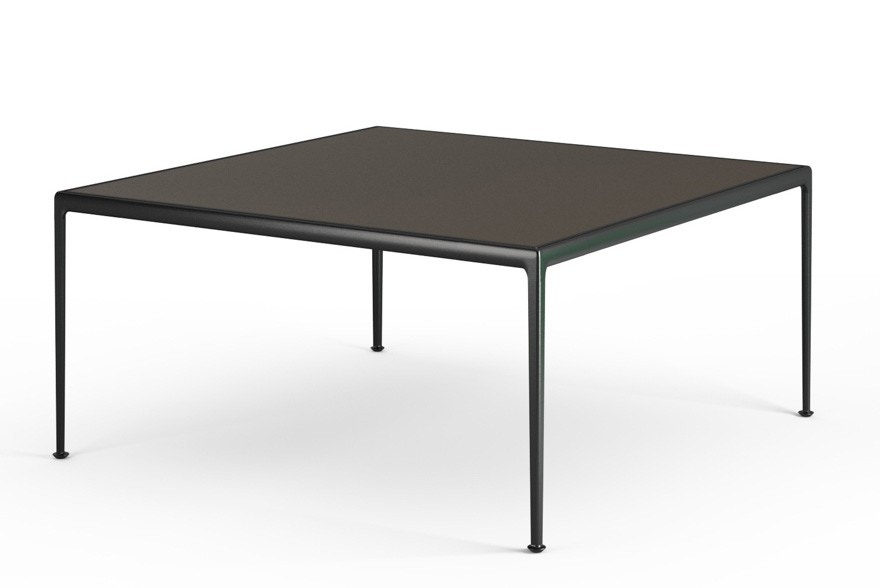 "Richard Schultz 1966 Collection® Dining Table - 60"" x 60"""