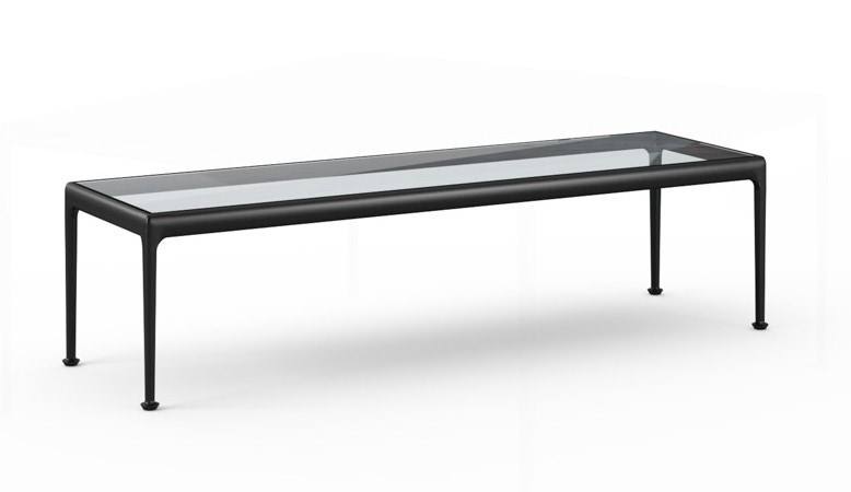 "Knoll Richard Schultz 1966 Collection® Dining Table - 60"" x 18"""