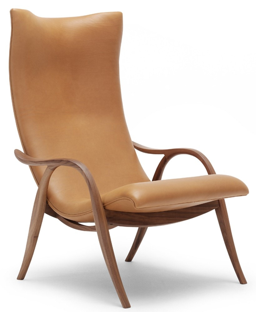 Carl Hansen & Son FH429 Signature Chair