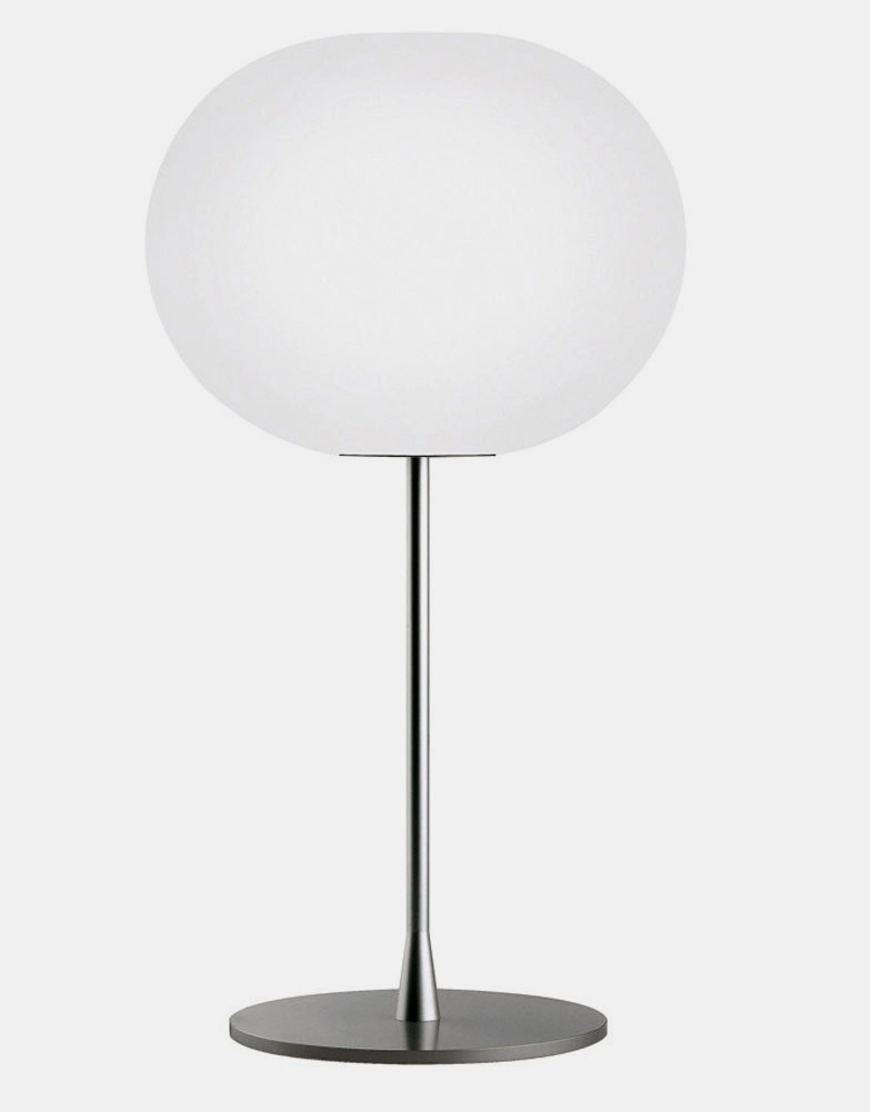 Flos Glo-Ball Table Lamp