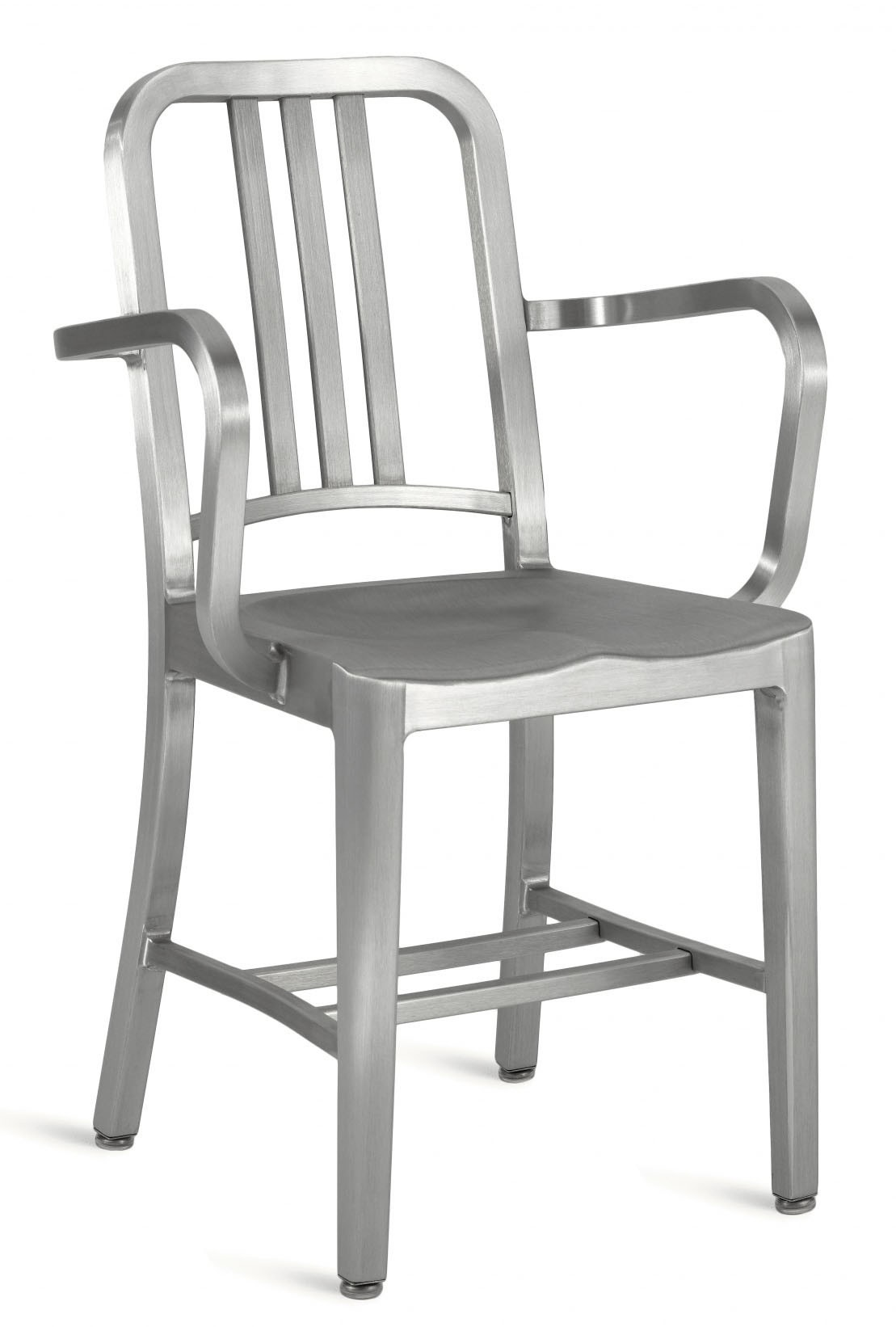 Emeco Navy™ Arm Chair