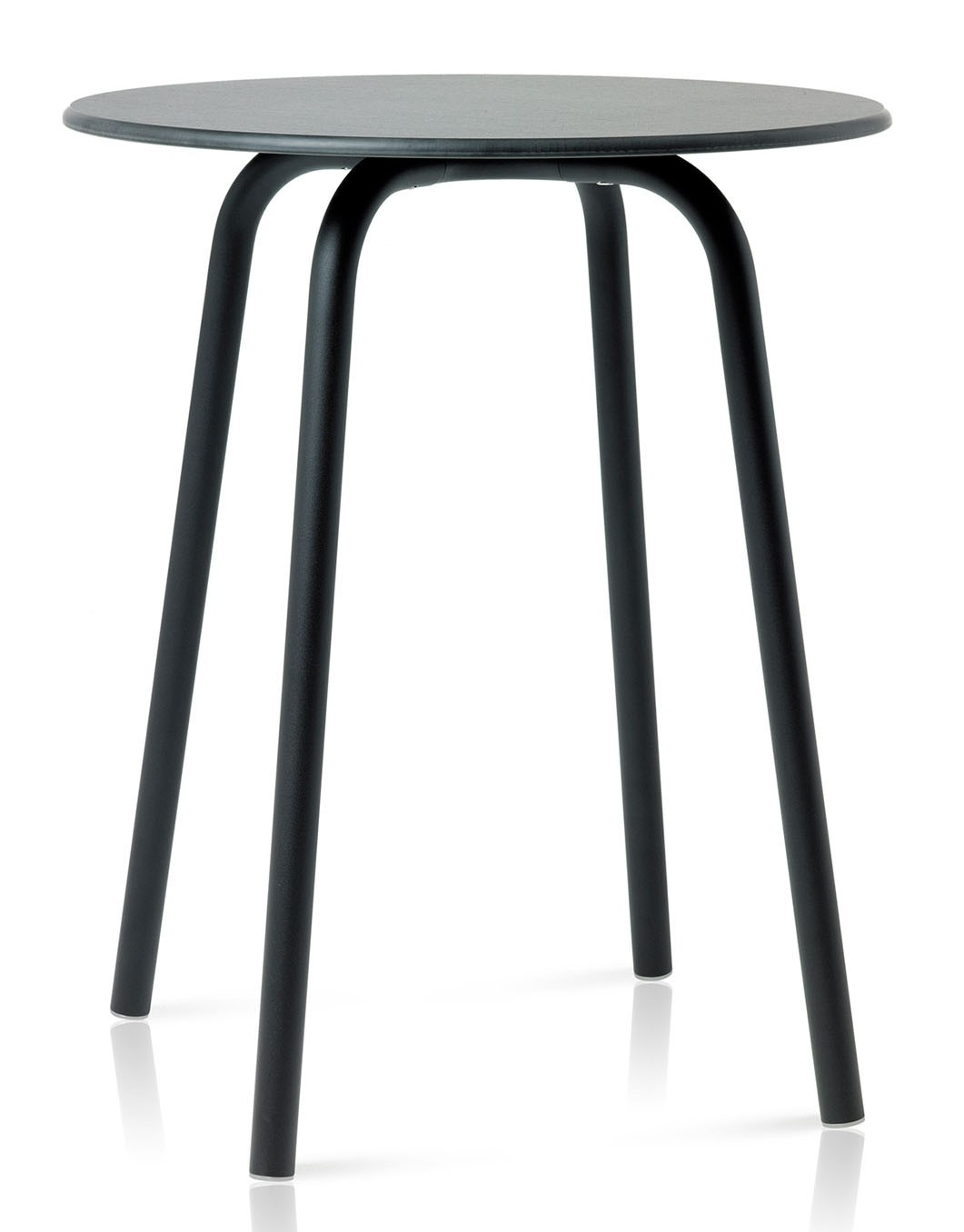 Emeco Parrish Cafe Table