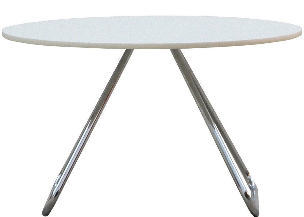 OneCollection Dennie Table