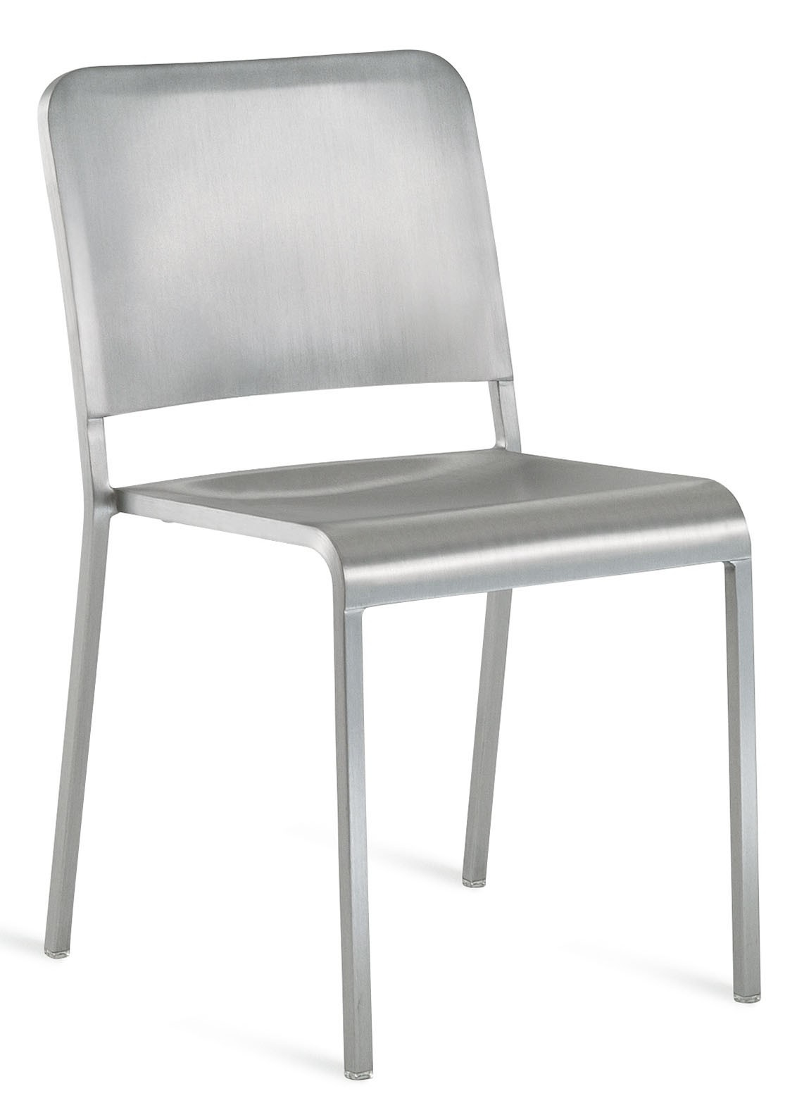 Emeco 20-06 Stacking Chair