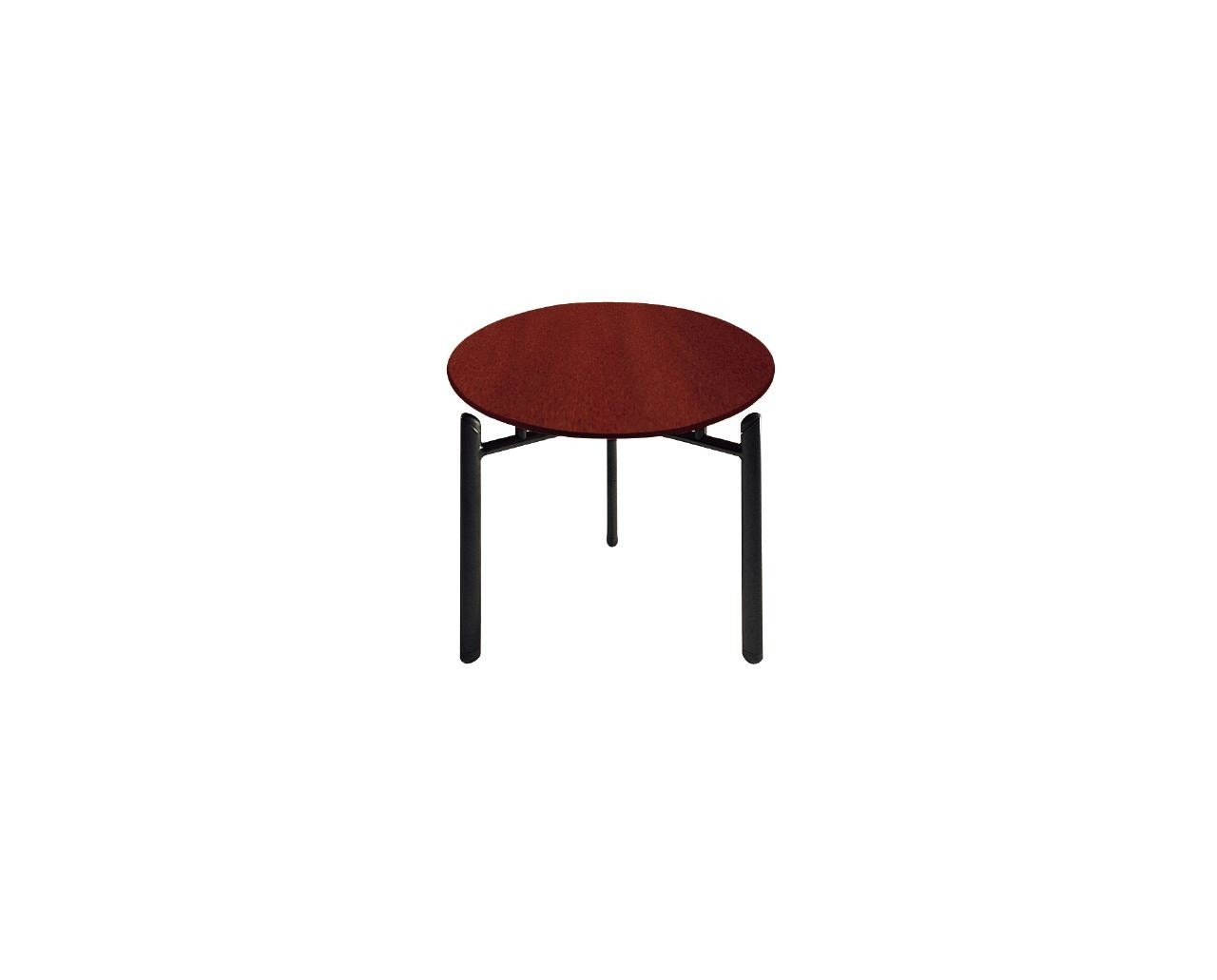 Haworth Improv Series Occasional Tables