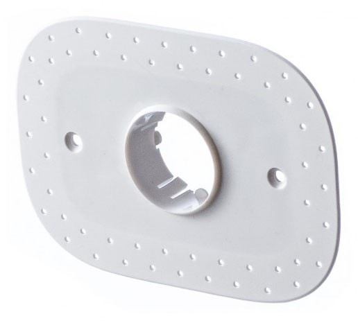 Bocci 22.2.1 Drywall Mounting Plate