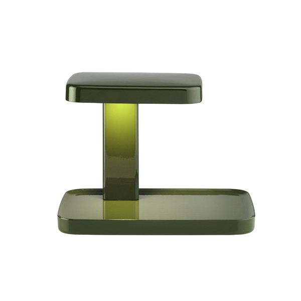Flos Piani Table Lamp