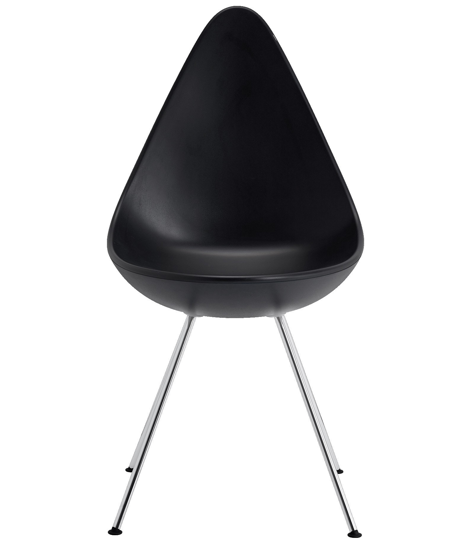 Fritz Hansen Drop™ Chair