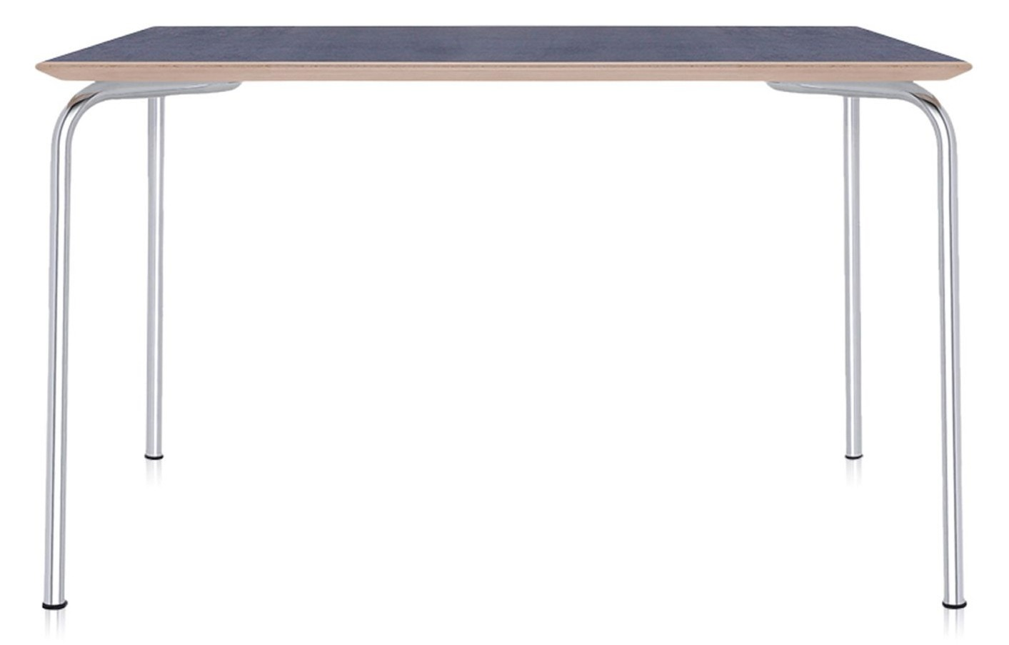Kartell Maui Table Rectangular