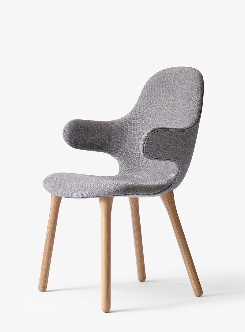 &tradition Catch JH1 Chair