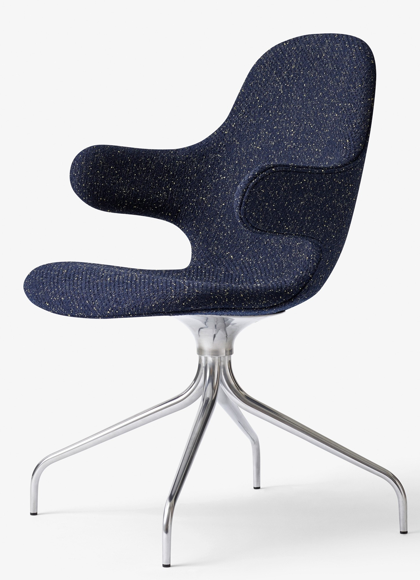 &tradition Catch JH2 Chair
