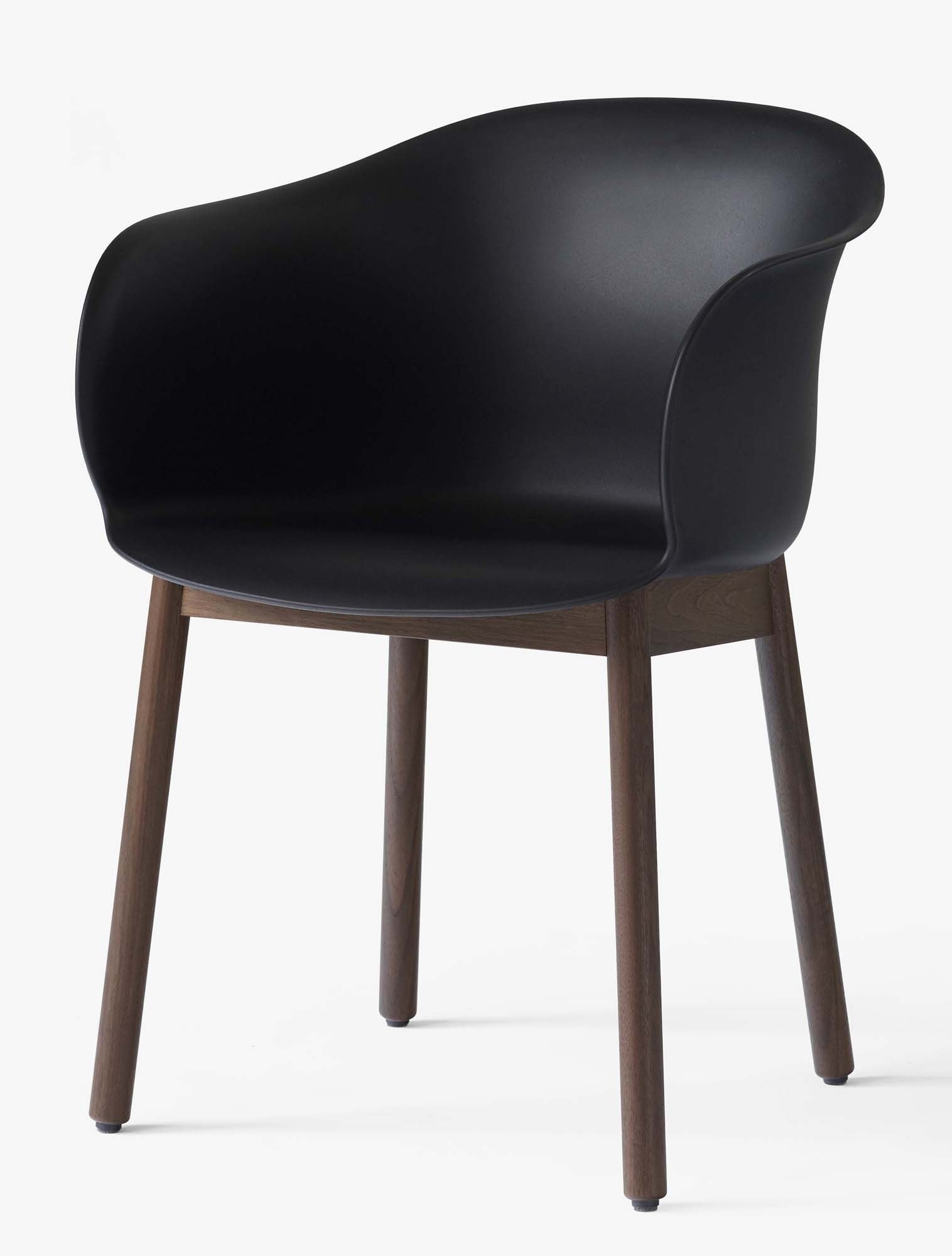 &tradition Elefy JH30 Chair