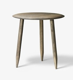 &tradition Hoof SW1 Decorative Table
