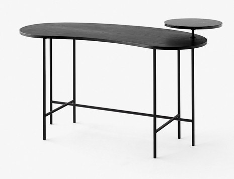 &tradition Palette JH9 Coffee Tables