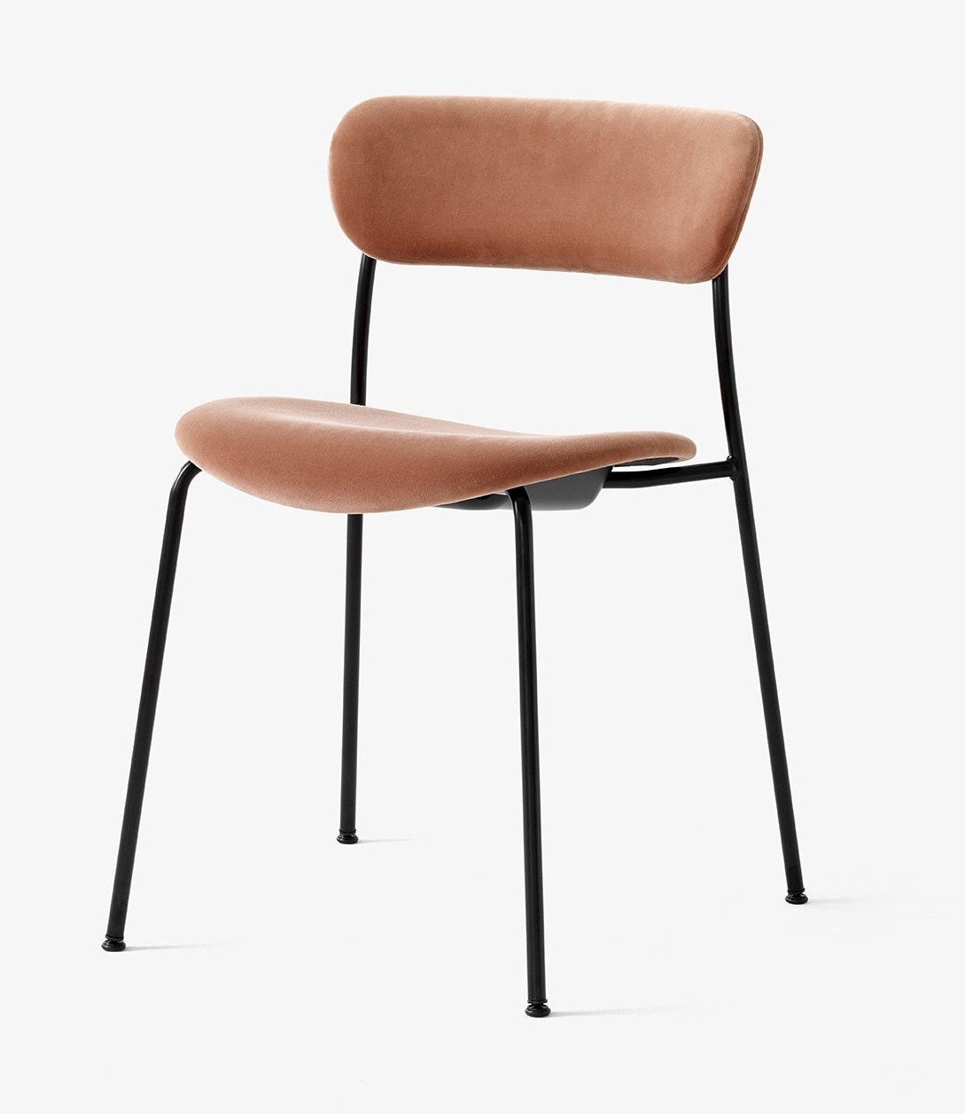 &tradition Pavilion AV12 Chair