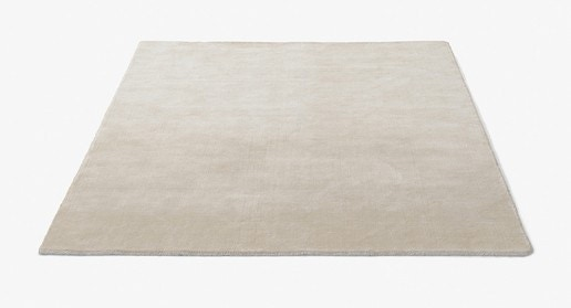 &tradition The Moor AP7 Rug