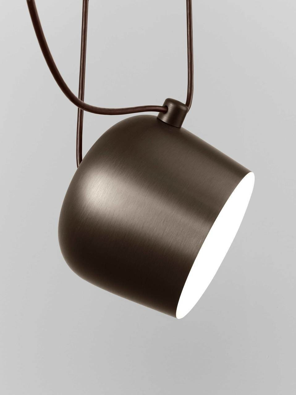 Flos AIM Pendant Lamp