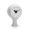 Vitra Ceramic George Nelson Clock, Model #1