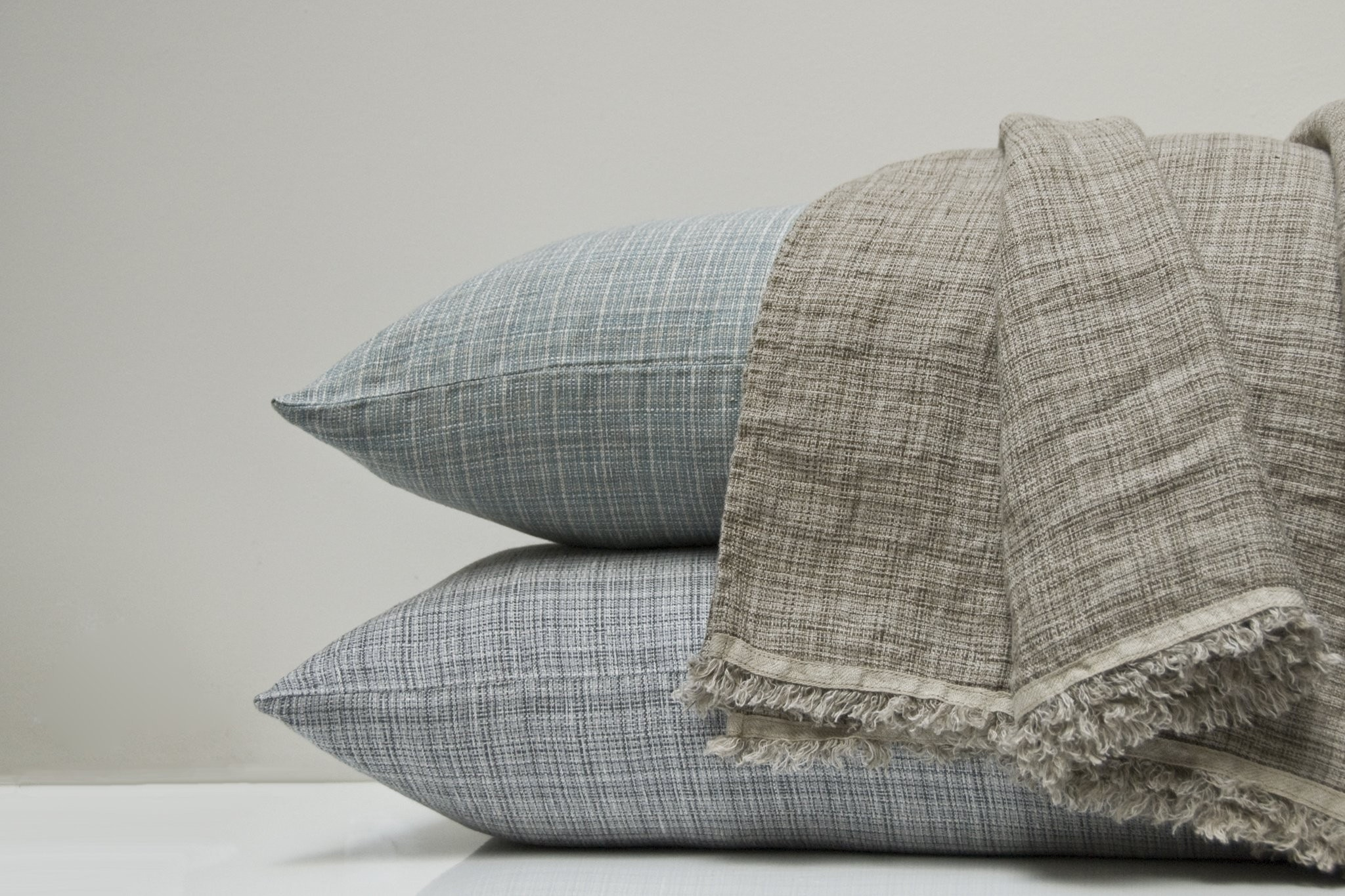 Area Bedding Hazel Decorative Pillow