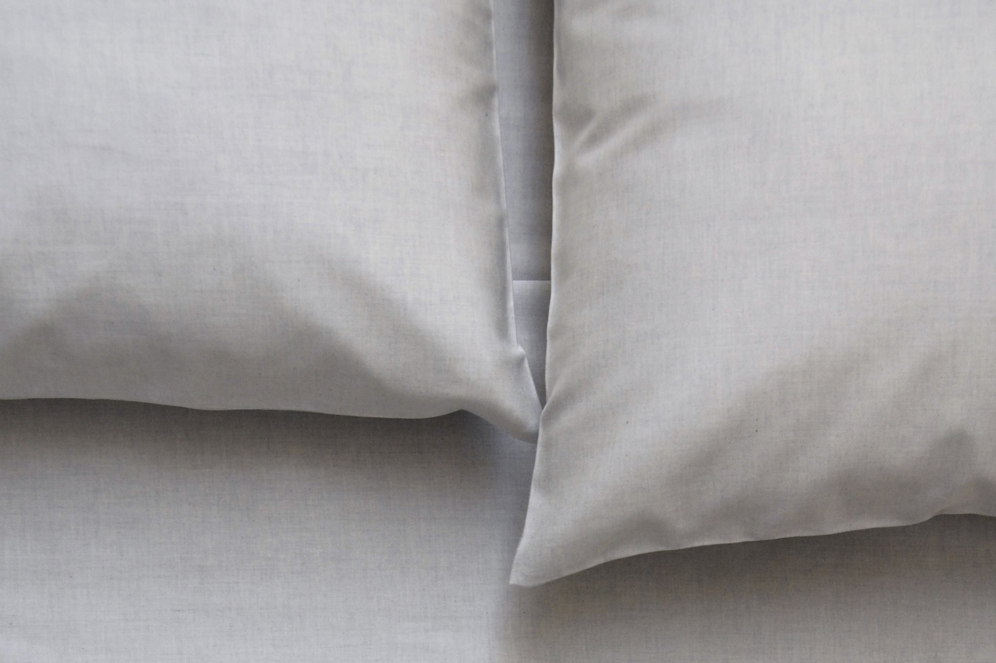 Area Jewel Pillow Cases