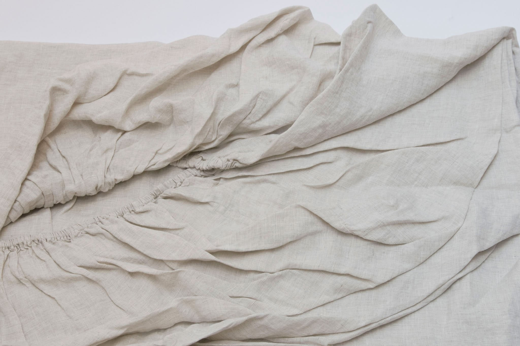 Area Louie Fitted Sheet