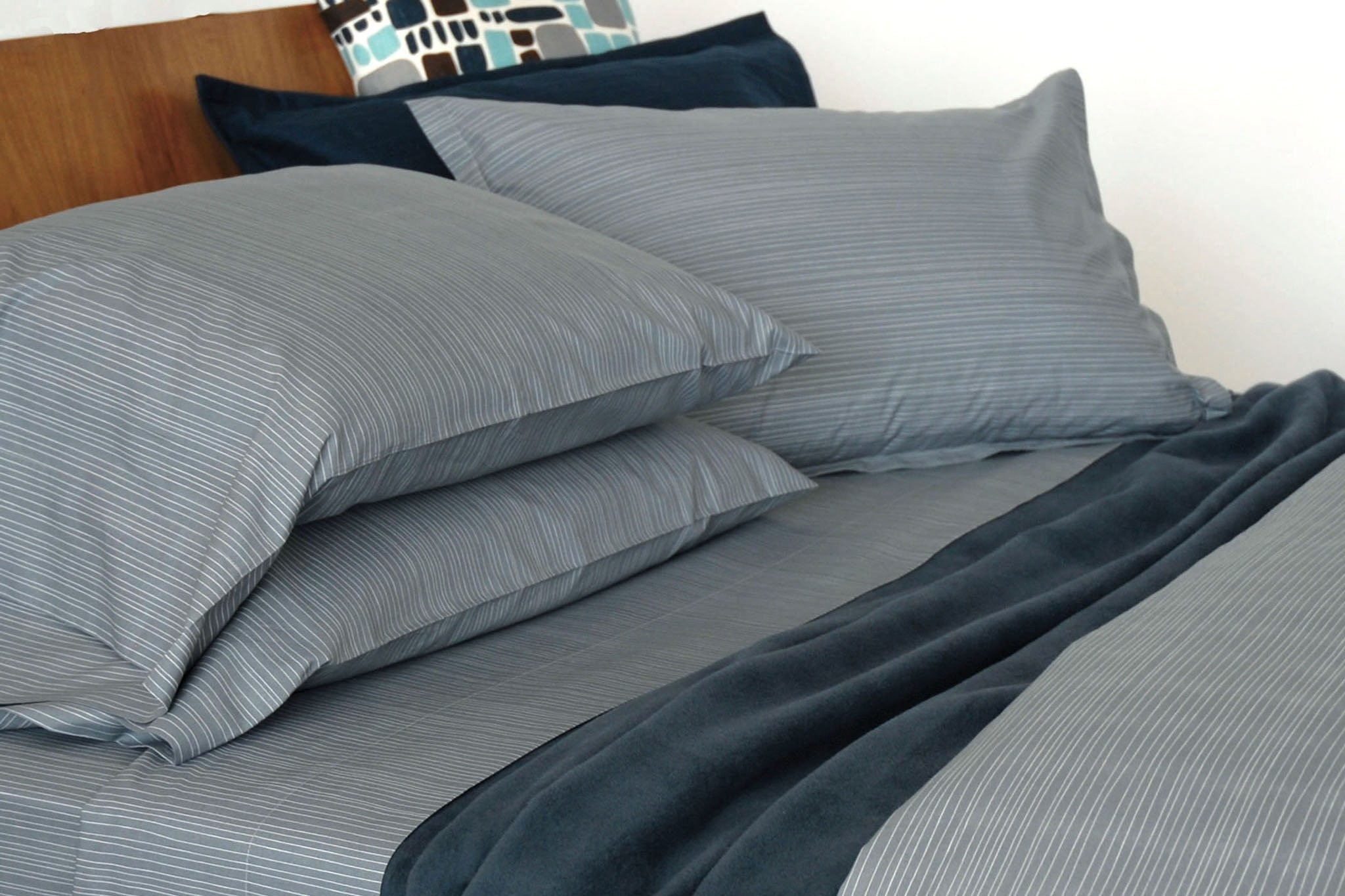Area Bedding Oneway Duvet Cover