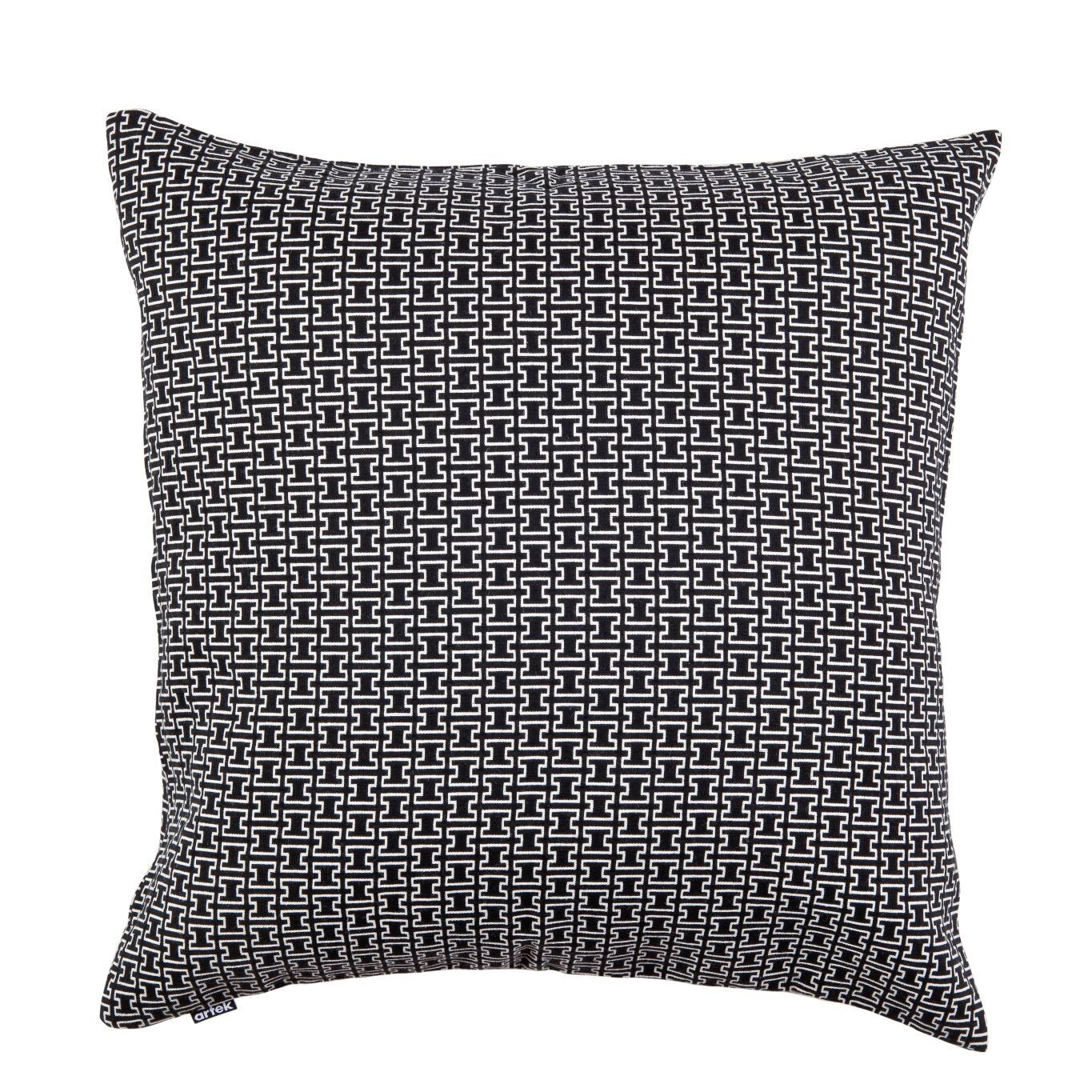 Artek H55 Cushion Cover