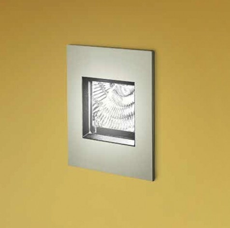 Artemide Aria Mini Wall Lamp