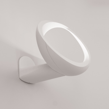 Artemide Cabildo Wall Lamp (o)