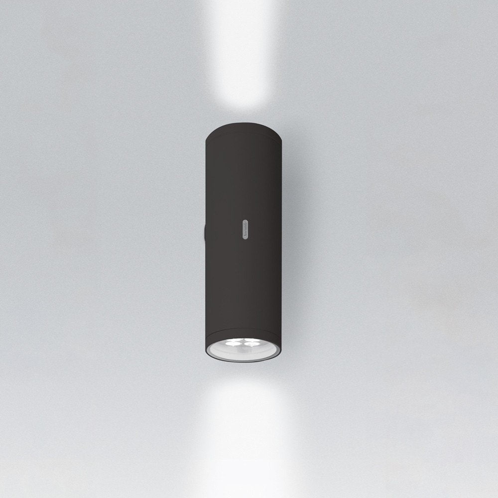 artemide calumet 13 double wall lu0026 o image number 15 of calumet led lighting