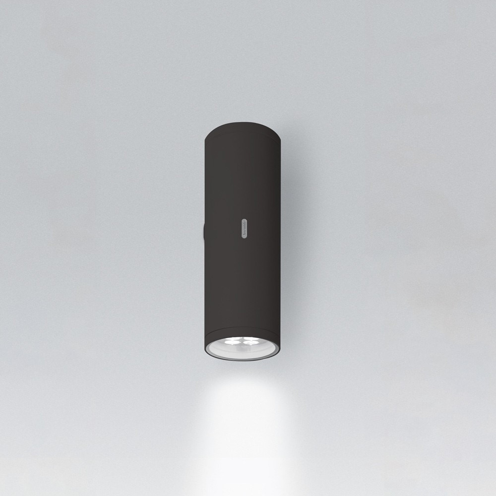 Artemide Calumet 13 Single Wall Lamp (o)