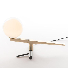 Artemide Yanzi Table Lamp