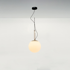 Artemide NH 35 Suspension Lamp