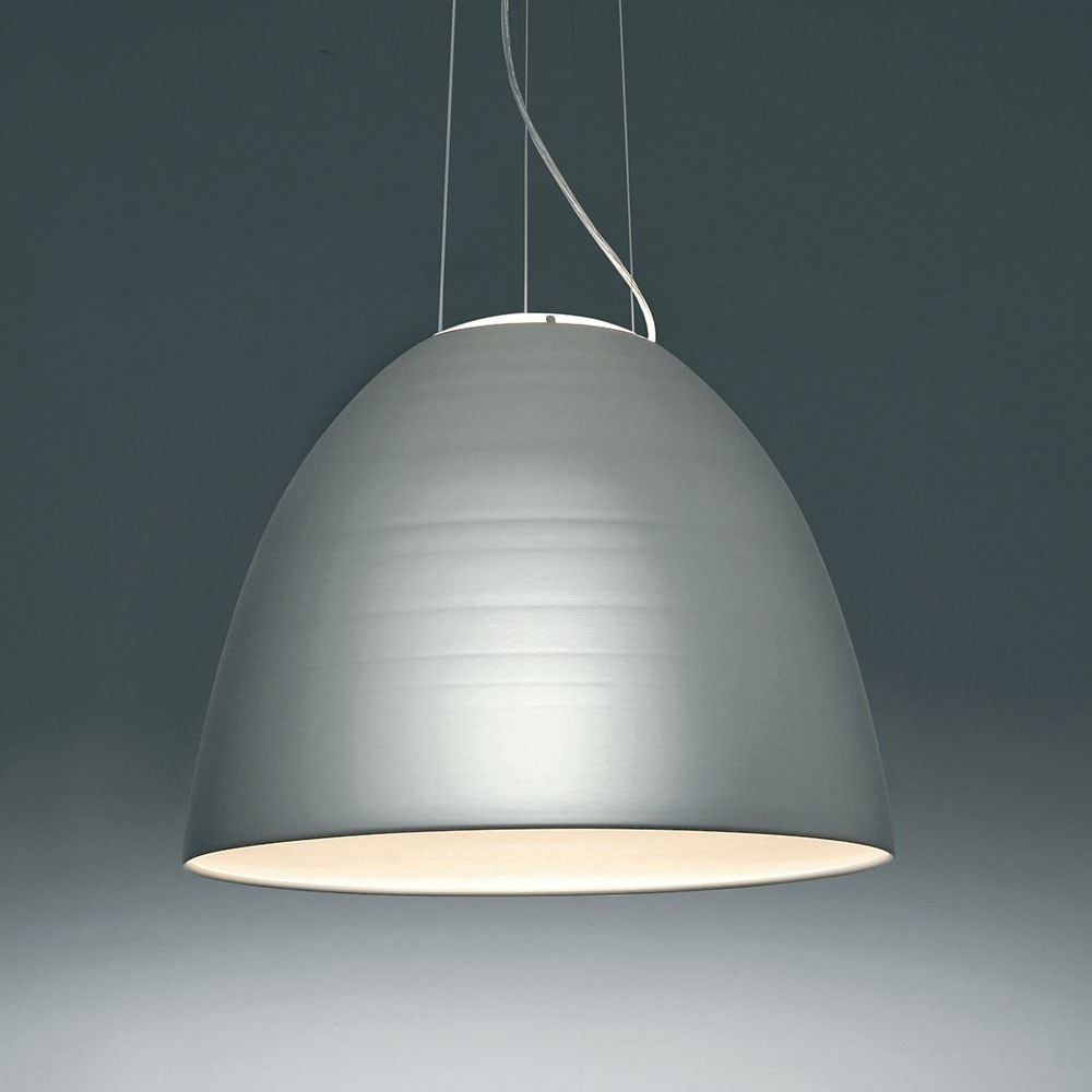 Artemide Nur Mini LED Suspension Lamp
