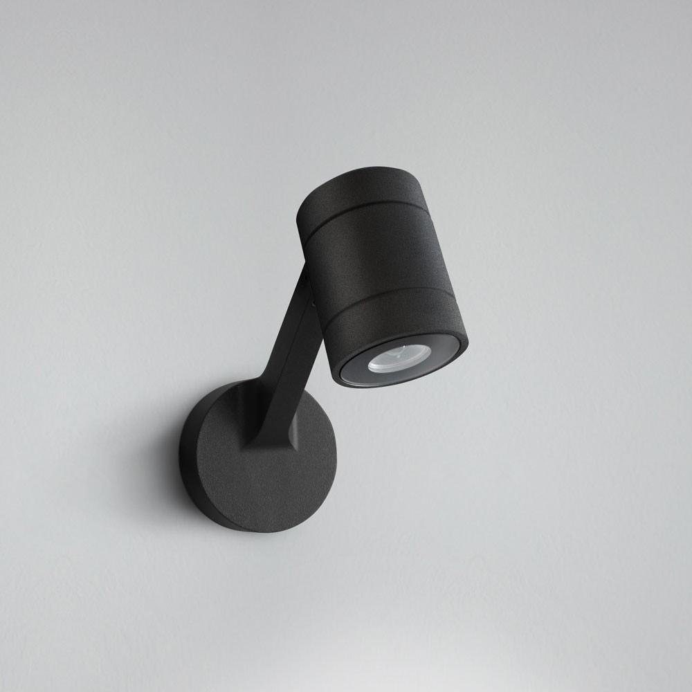 Artemide Obice Mini Wall/Ceiling Lamp (o)