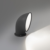 Artemide Piroscafo Floor Lamp (o)
