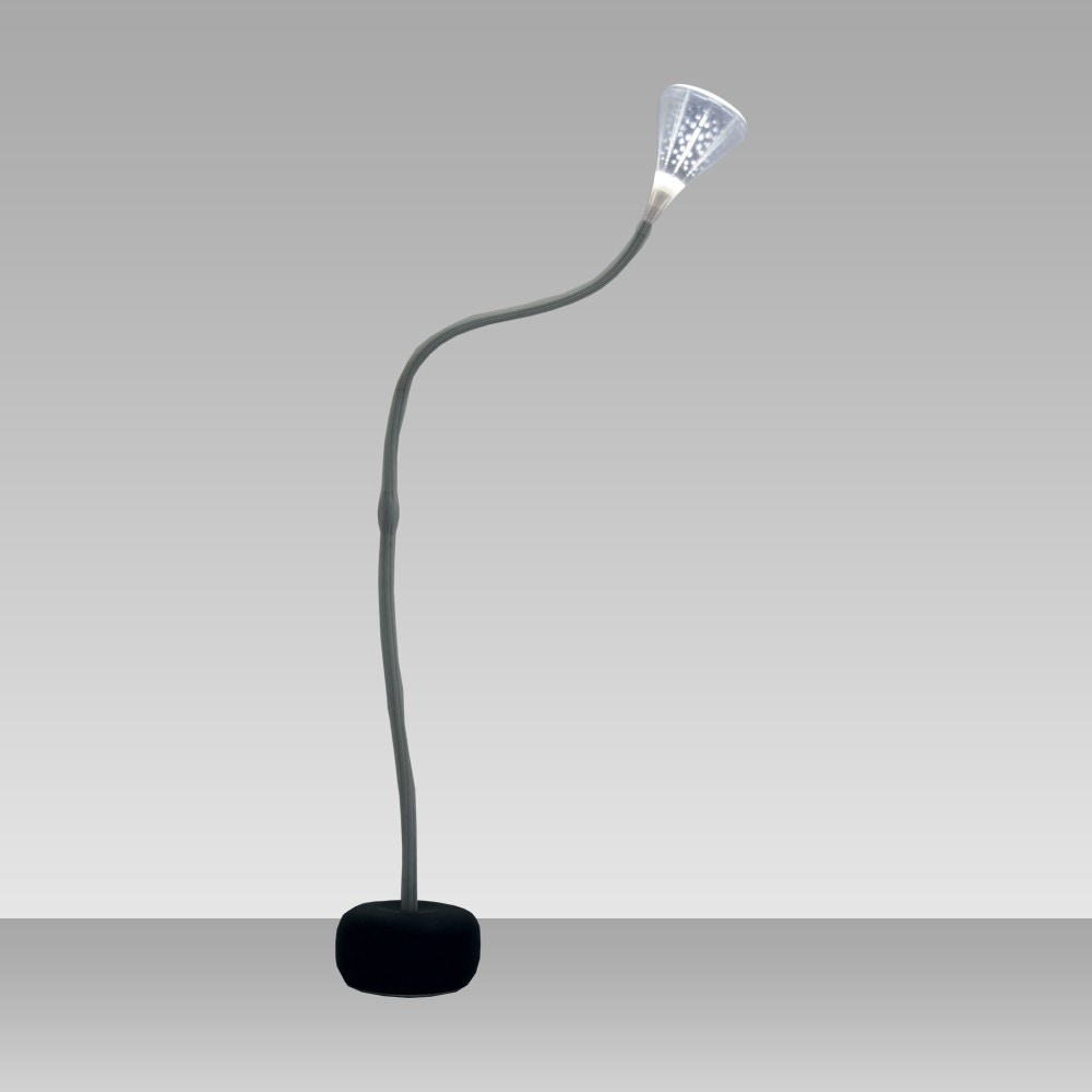 Artemide Pipe Floor Lamp