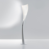 Artemide solium floor lamp modern planet aloadofball Images