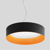 Artemide Tagora 970 LED Suspension Lamp