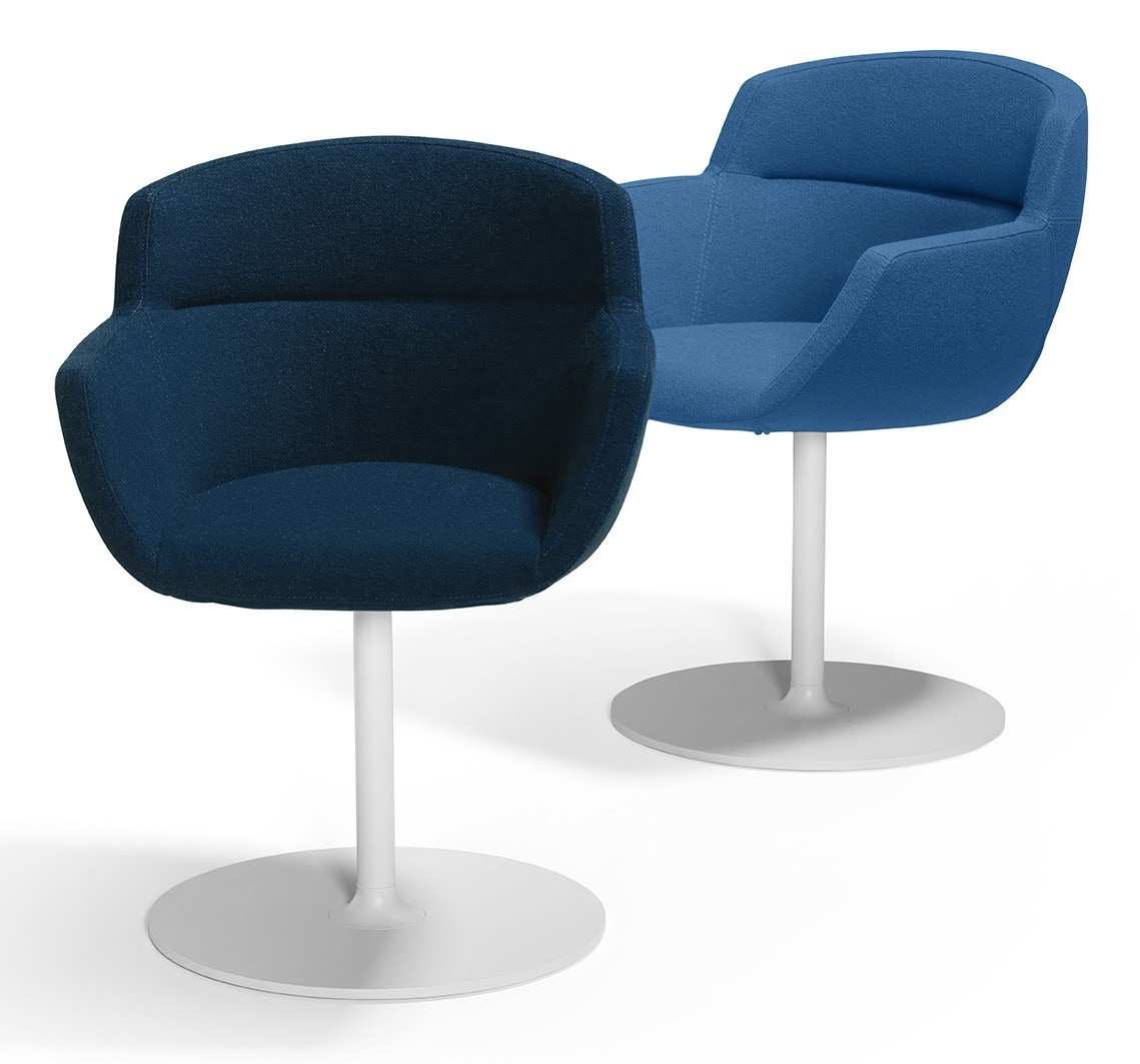 Artifort Mood Relax Disc Chair