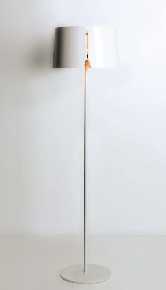 Axis71 manhattan ax054 big floor lamp modern planet axis71 manhattan ax054 big floor lamp axis71 manhattan ax054 big floor lamp axis71 manhattan ax054 big floor lamp aloadofball